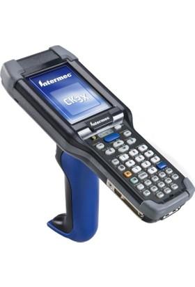 Intermec 3K3X Wi-Fi (802.11 A-B-G-N) - Bluetooth -
