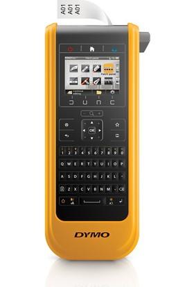 Dymo Etiket Mak. Xtl 300 Endüstriyel 1873487