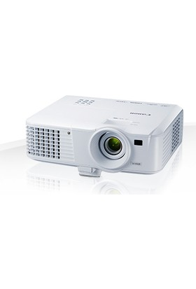 Canon Mm Projector Lv-X320