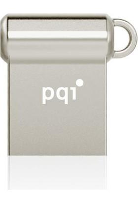 Pqı U838V 64Gb Stick Mini Usb 3.0