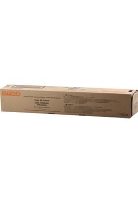 Utax Dc-5520-5525-6225 Sarı Toner