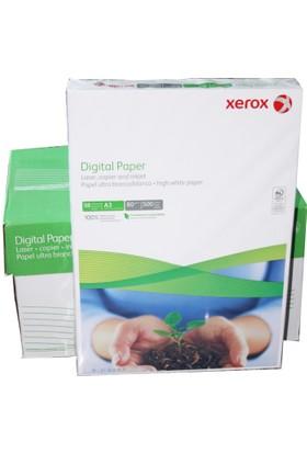 Xerox 103R00941 A3 80Gr Fotokopi Kağıdı 5Pk
