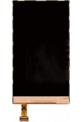 Cekokenomik Nokia Lumia 603 Lcd Ekran