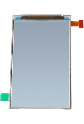 Cekokenomik Nokia Lumia 820 Lcd Ekran
