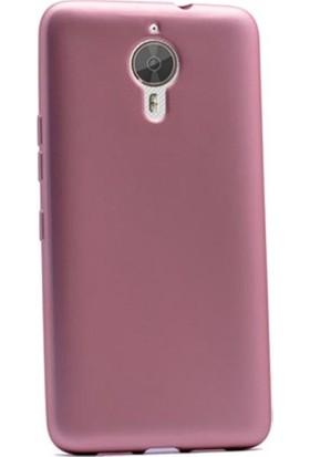 Kılıfkutusu General Mobile Gm5 Plus Premier Silikon Kılıf