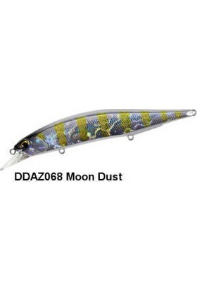 Duo Realis Jerkbait 120Sp Suni Yem Asa3056 - Perch