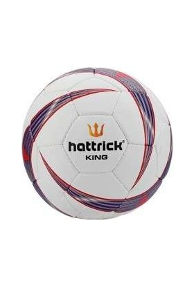 Hattrick King Futbol Topu No:4