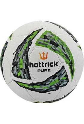Hattrick Pure Futbol Topu No:5