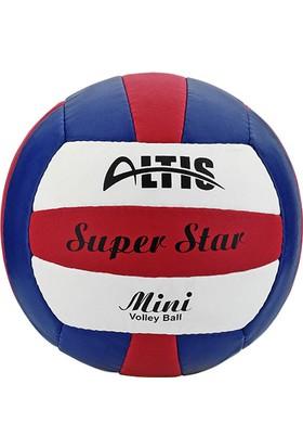 Altis Super Star Voleybol Topu