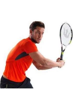 Hattrick T201 -L1 Tenis Raket