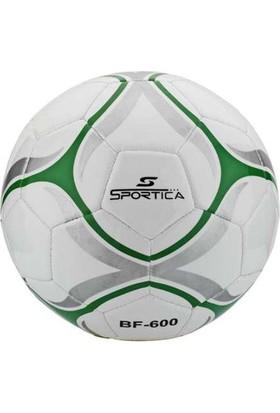 Sportica Bf600 Futbol Topu