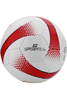 Sportica Bf990 Futbol Topu No:5