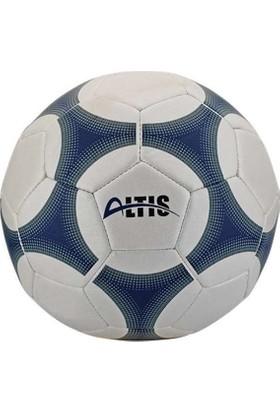 Sportica Frozy Futbol Topu No:5