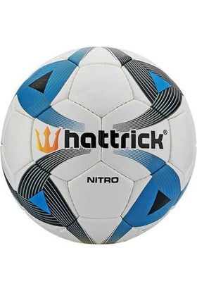Hattrick Nitro Futbol Topu No:5