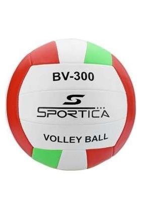 Sportica Bv300 Voleybol Topu