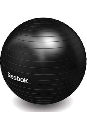 Reebok 11017Bk Anti Burst Pilates Topu 75Cm