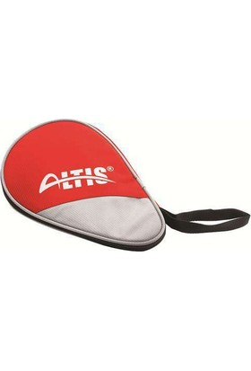Altis Msk 30 Masa Tenis Raket Kılıfı