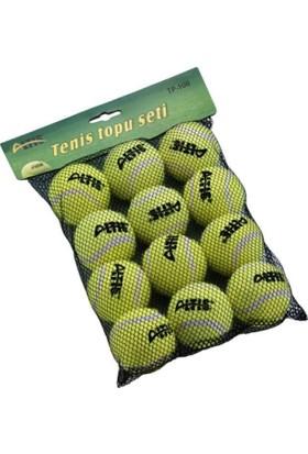 Altis Tp 100 Tenis Topu 12Li