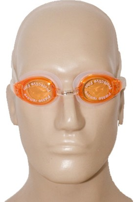 Swimfit Lundi Junior 621670 Yg Yüzücü Gözlüğü