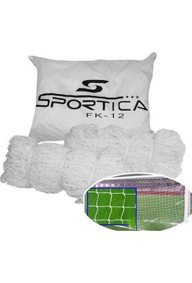 Sportica Fk12Futbol Kale Ağı Seti
