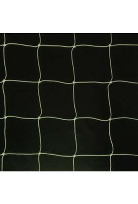 Altis Sn10 Futbol Kale Ağı Seti