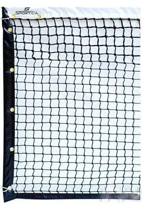 Sportica Ta11 Tenis Ağı