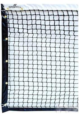 Sportica Ta12 Tenis Ağı