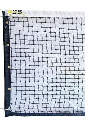 Altis Tn40 Tenis Ağı