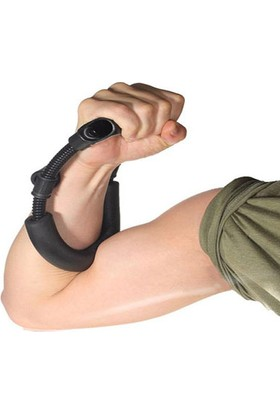 TveT Bilek Egzersiz Aleti (Wrist Exerciser)