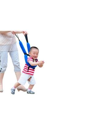 TveT Yeni Nesil Bebek Yürüteci Baby Toddler
