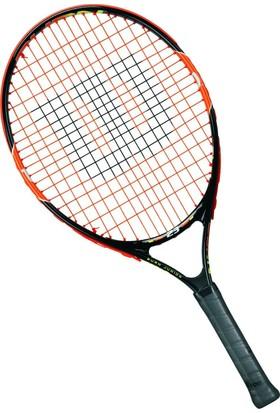 Wilson Çocuk Tenis Raketi BURN 23 ( WRT508200 )