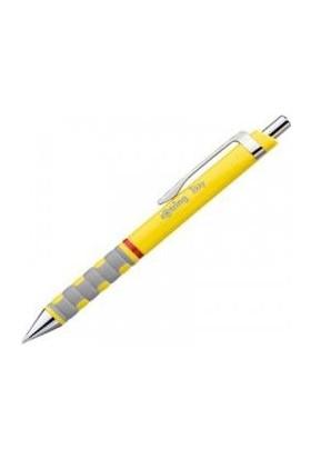Rotring Tıkky Tükenmez Kalem, Sarı 1904742