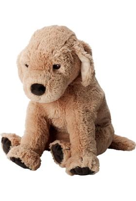 Ikea Gosig Peluş Köpek Oyuncak