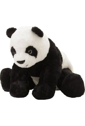 Ikea Kramig Peluş Panda Oyuncak