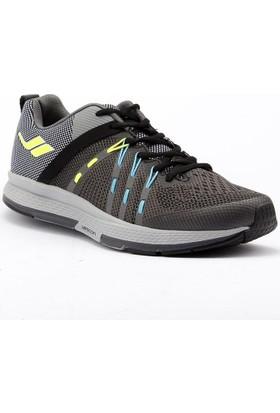 Lescon L-4526 Easystep Günlük Yürüyüş Erkek Spor Ayakkabı