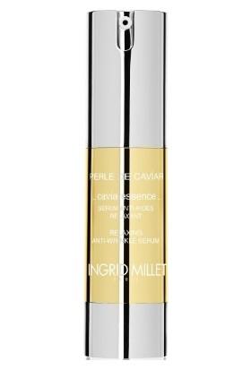 Ingrid Millet Perle De Caviar Caviaressence Relaxing Anti-Wrinkle Serum 15 ml