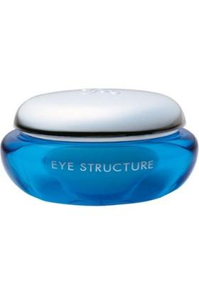 Ingrid Millet Bio Elita Eye Structure Expert Rejuvenating Eye Cream 20 ml