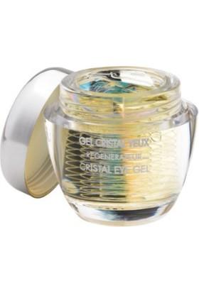 Ingrid Millet Perle De Caviar Cristal Eye Gel 15 ml