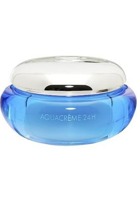 Ingrid Millet Bio Elita Aquacreme 24H Intense Moisturizing Cream 50 ml