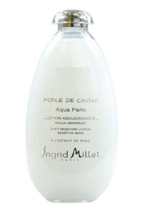 Ingrid Millet Perle De Caviar Aqua Perle Revitalising Tonik 200 ml