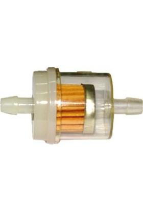001 Benzin (Filtresi) Süzgeci