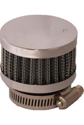 UNIVERSAL Modifiye Hava Filtresi 28mm.