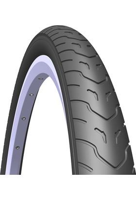 Orbis Mitas Cobra 20x1.50 Katlanır Bisiklet Dış Lastik