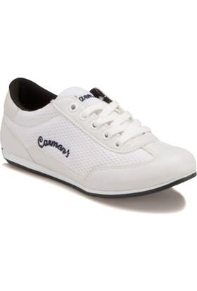 Carmens U1203 Beyaz Kadın 332
