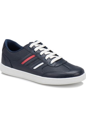Panama Club Pnm512 Lacivert Erkek Çocuk Modern Ayakkabı
