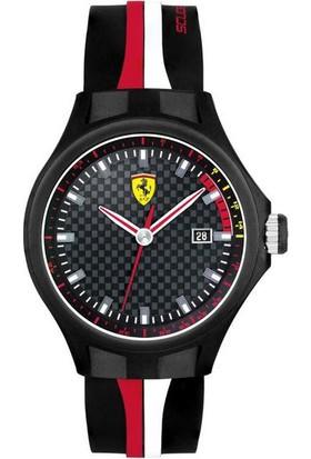 Scuderia Ferrari 830011 830011 Erkek Kol Saati