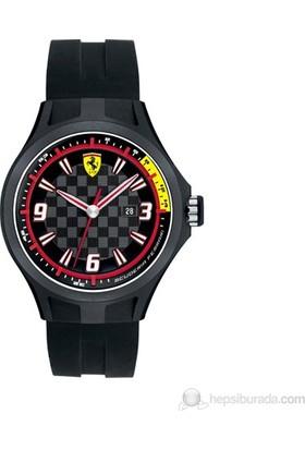 Scuderia Ferrari 830005 Erkek Kol Saati