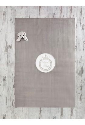 Kidboo Bebek Odası Halısı 120x180 cm