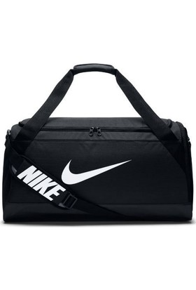 Nike Spor Çanta Brsla M Duff BA5334-410