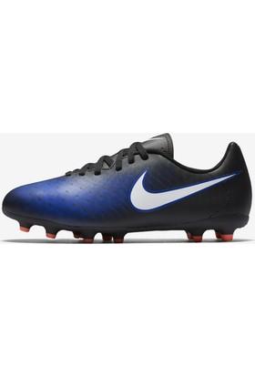 Nike Çocuk Krampon Magista Ola II Fg 844204-016 Numara 38